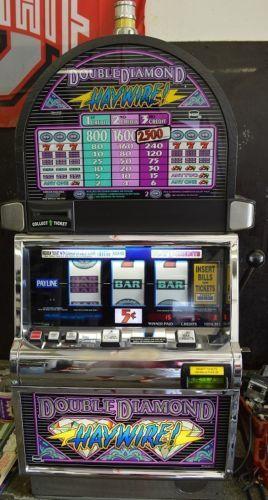 midwest slot machine company