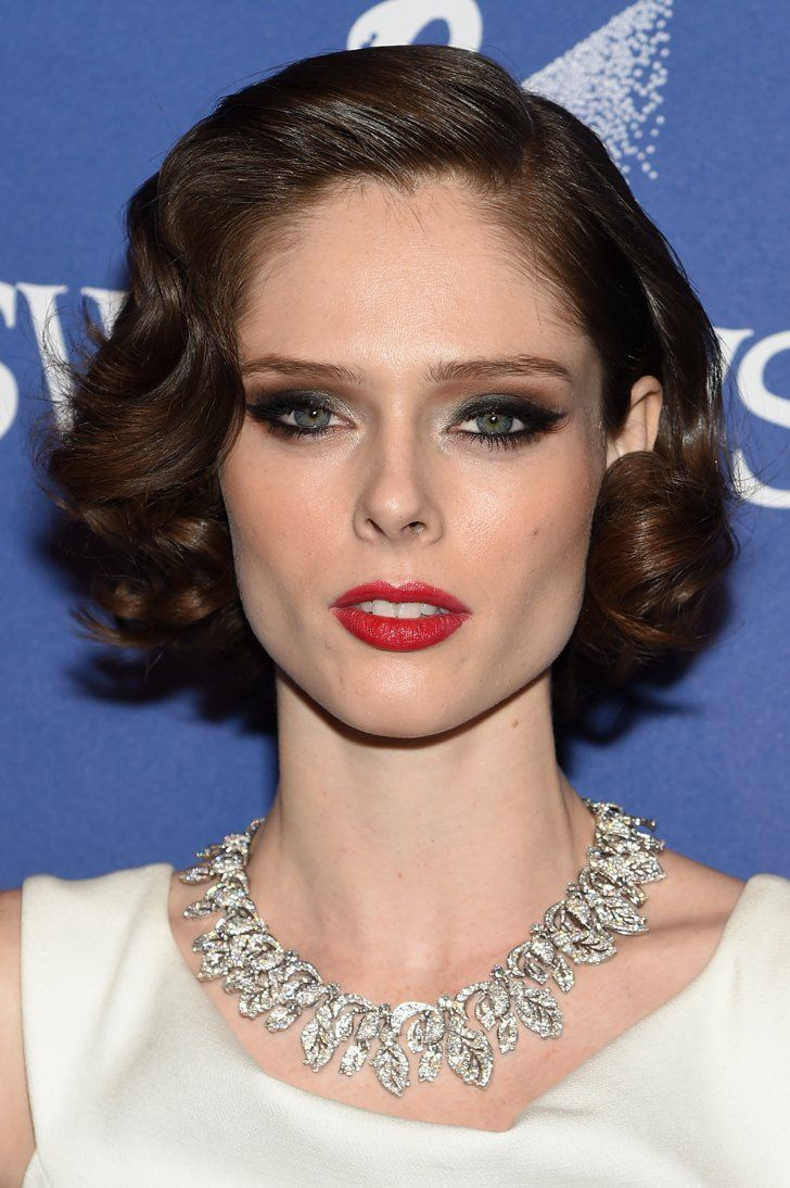 68 best coco rocha model images on pinterest   black, brown and