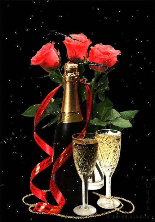14 besten Hochzeit Sprüche Wünsche usw Bilder auf Pinterest