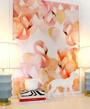 Cozamia-Flamingo-Mingle