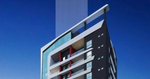 V2154 - Royal Ontario Residence - Apartamento 2 suítes - #Meia_Praia - #Itapema/SC: PRÉ LANÇAMENTOAPARTAMENTO 2 SUÍTESROYAL ONTARIO…