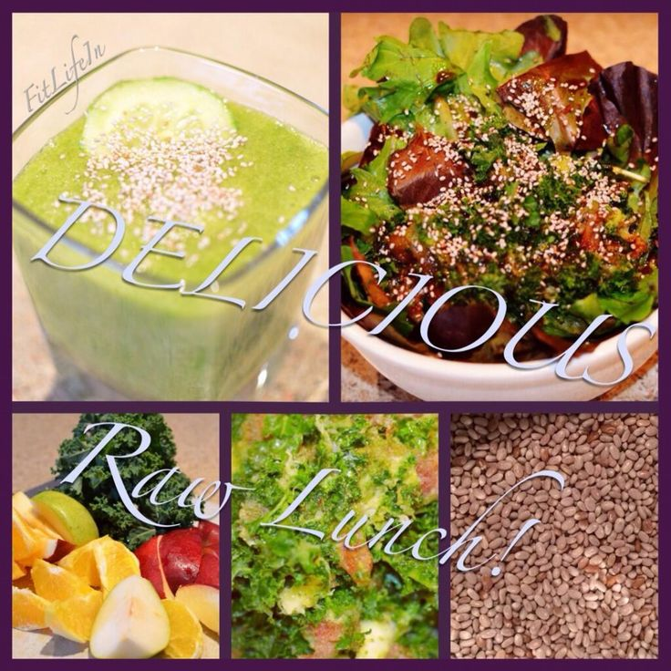 Making the Most Out of Juicing! Raw food is necessary in a balanced diet - containing so many vitamins & the fibre most of us are typically lacking on an everyday basis. Incorporating juicing into your everyday routine is definitely a quick, easy & delicious way to ensure you're natrally getting the vitamins & amino acids your body needs. Give it a try & play around with different fruit/veggie combos.. But don't forget to keep the pulp!! {See why at fitlifein.ca !} #vegan #raw #health…
