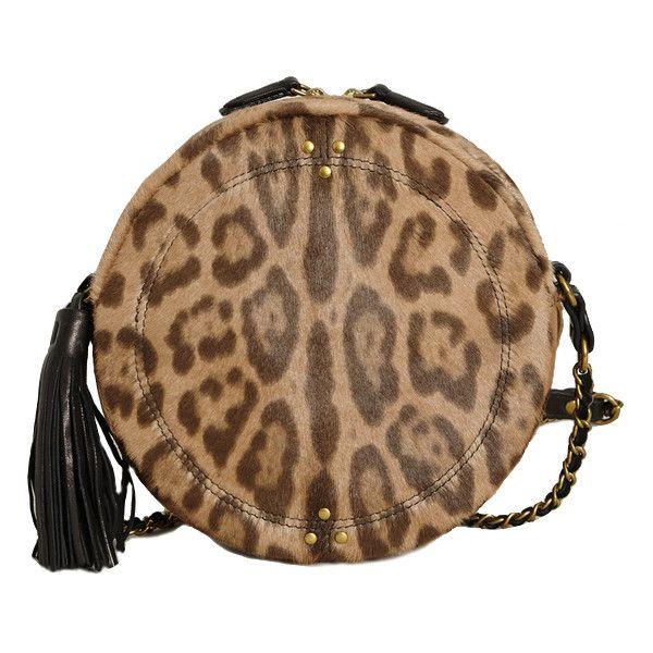 Jerome Dreyfuss Remi Circle Bag ($675) ❤ liked on Polyvore featuring bags, handbags, shoulder bags, accessories, home, women's, brown purse, man bag, crossbody handbag and handbag purse