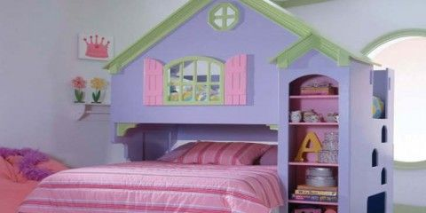 kids-room-decorating-ideas-for-girls