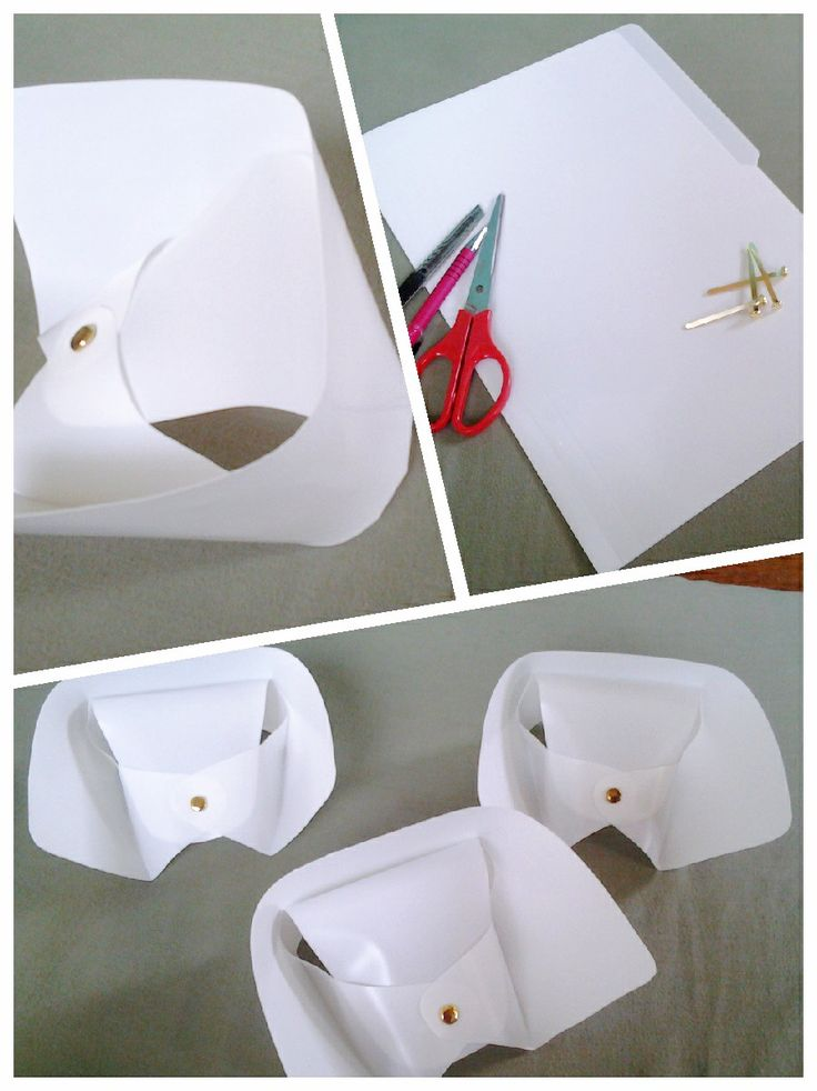 DIY nurse caps... | lineavellana