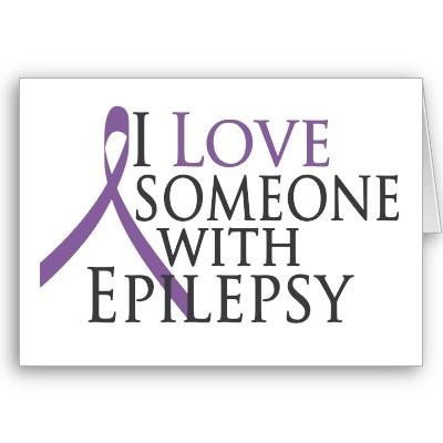 epilepsy - Google Search