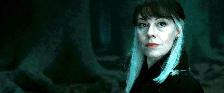 Narcissa Malfoy Photo: Narcissa Malfoy | Harry potter mom ...