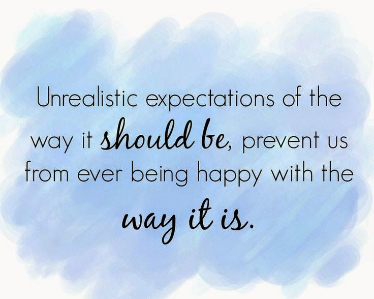 1000+ Great Expectations Quotes On Pinterest
