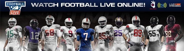 Indianapolis Colts vs Green Bay Packers Live http://watchnfllive.net/ http://watchnfllive.net/