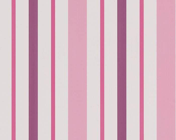 TAPETY PODĽA FARIEB | Farebné tapety | Detské tapety Boys and Girls 8983-19 | Tapety, fototapety, dekorácie