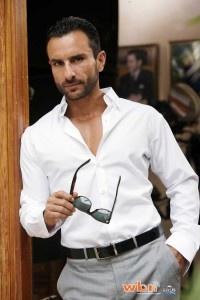 Saif Beautiful