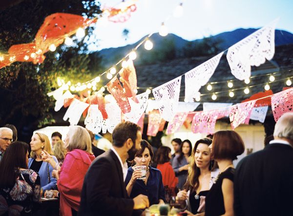 rehearsal-dinner-papel-picado-banners