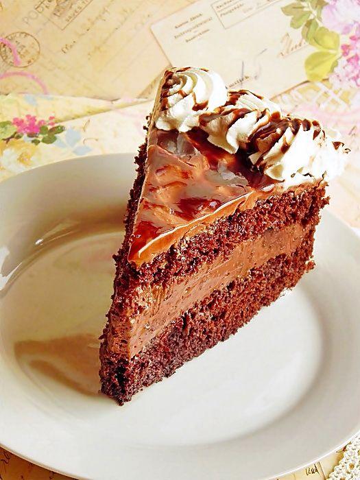 tort boema 6