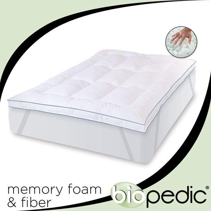 Wayfair For Mattress Pads Toppers To Match Every Style And Budget Enjoy Free