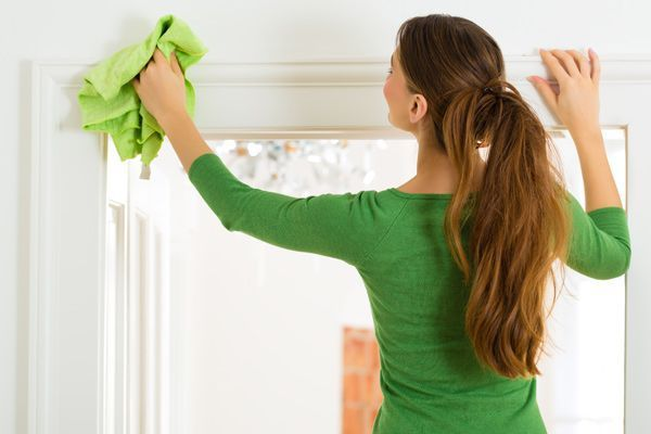 The Montreal Cleaners is the best apartment cleaning services in Montreal, Longueuil and Laval. We have been servicing our clientele for over 10 years. Thanks to our experience, we are able to... #apartmentcleaningservicesinmontreal #cleaningservicesinmontreal #condocleaningservicesinmontreal