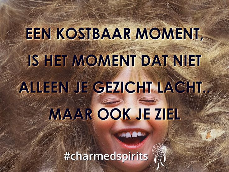 Spirituele quote #mediums #paragnosten @charmedspirits.nl