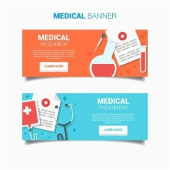 free vector blood donation day Medical Banners http://www.cgvector.com/free-vector-blood-donation-day-medical-banners/ #Banners, #Bloedglucose, #Blood, #BloodDonation, #BloodDrop, #Blue, #Clean, #Compound, #Day, #Donation, #Drawing, #Drop, #Droplet, #Fresh, #GivingBlood, #Gota, #Health, #Healthcare, #Illustration, #Kan, #Light, #Liquid, #Medical, #Nature, #Orange, #Perfect, #Pure, #Red, #Reflection, #Reflective, #Sangre, #Sangue, #Shadow, #Shape, #Shiny, #Substance, #Symbol