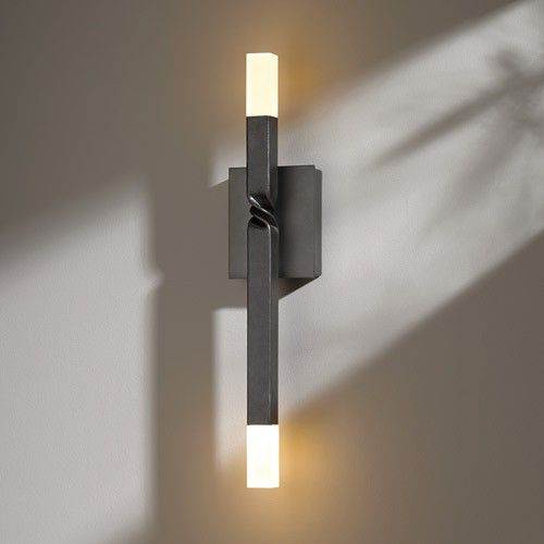 Hubbardton Forge Ebay: Best 25+ Led Wall Sconce Ideas On Pinterest