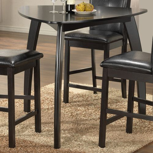 Found it at Wayfair - Montgomery Counter Height Pub Table