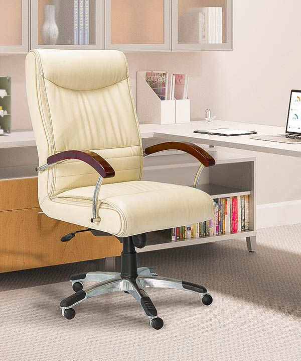 Akhtar Furniture Dining Chair In 2020