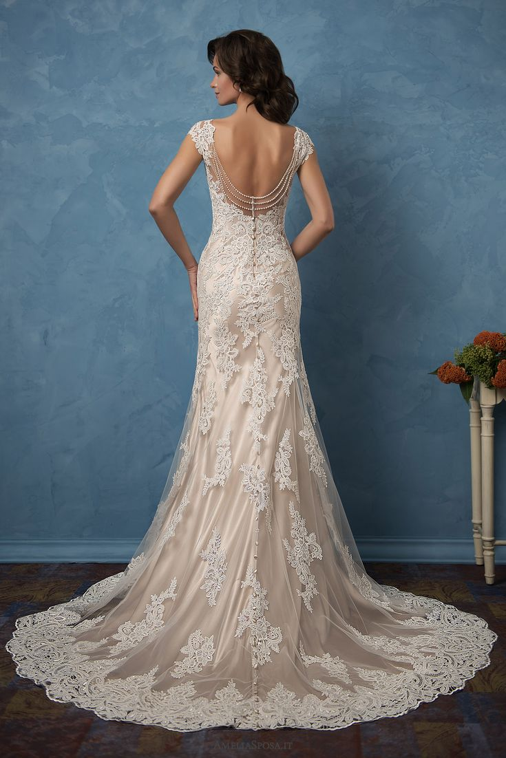 88 best My wedding dress images on Pinterest | Wedding frocks, Short ...