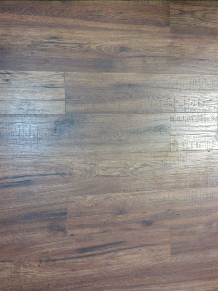 Laminate Flooring From Home And Flooring On Pinterest