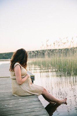 GINAELENA PHOTOGRAPHY Pregnancy, Pregnancy Photoshoot, Pregnancy Photography, Maternity Photography, Gravidfotografering, Gravid, Gravidporträtt, Gravid Porträtt