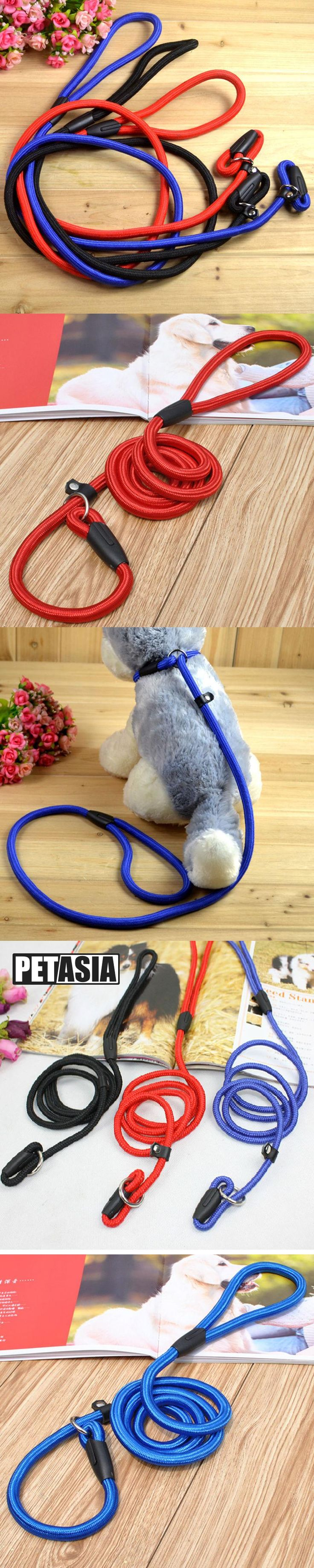 The 25 best Dog collars & leashes ideas on Pinterest