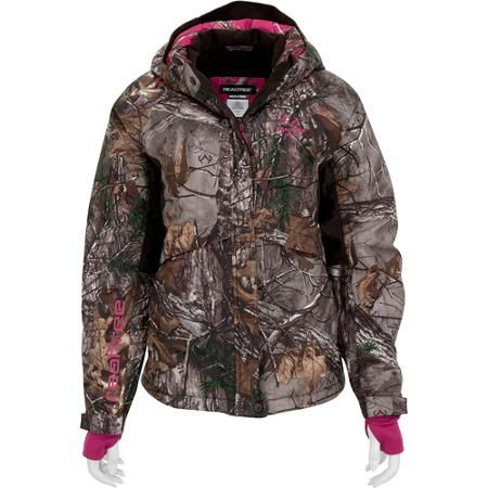 Womens camo jacket at walmart