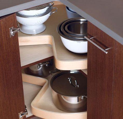 kitchen organization pots lazy susan 15 super ideas in 2020 small kitchen cabinets lazy susan on kitchen organization lazy susan cabinet id=11723