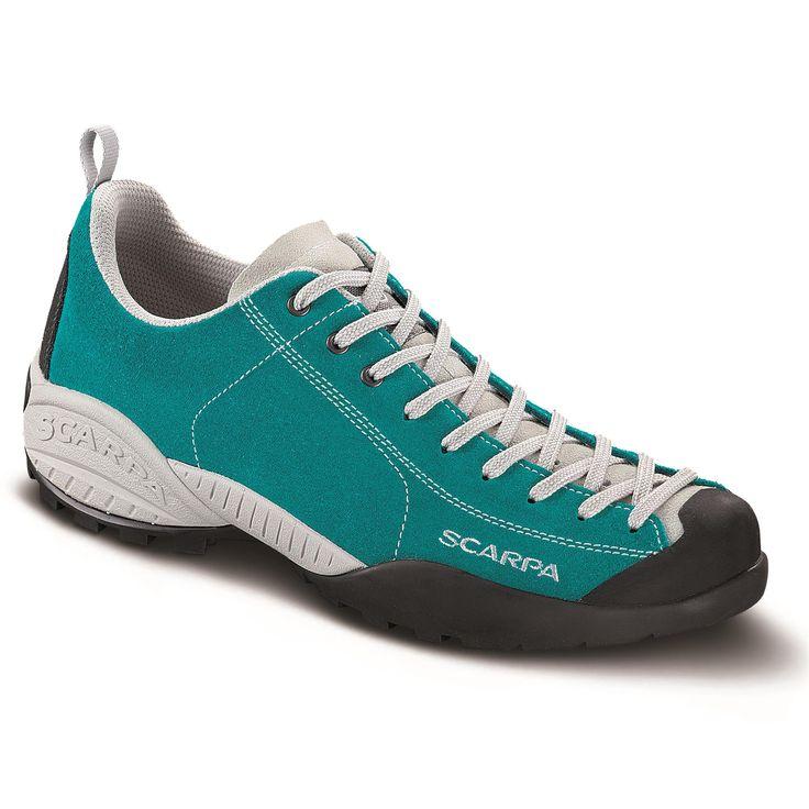 Doorout Angebote Scarpa Mojito Freizeitschuh türkis Damen Gr. 38,5 EU: Category: Schuhe & Socken > Damen > Wanderschuhe…%#Quickberater%