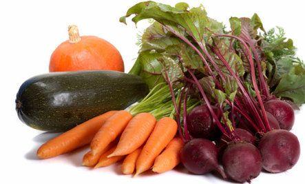 7 verdure invernali che aumentare la vostra saluteTesto originale