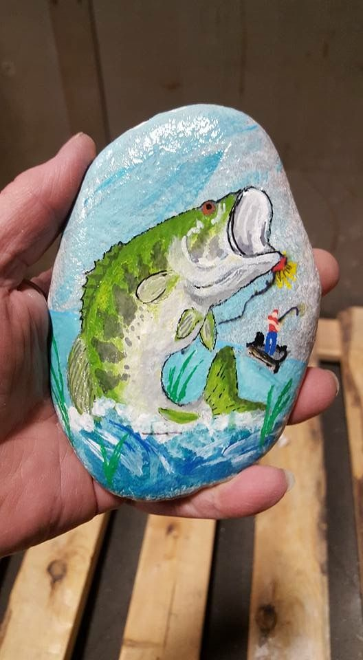 Pin by shelbo baggins on rock painting pinterest rock rock pin by shelbo baggins on rock painting pinterest rock rock painting and rock art solutioingenieria Gallery