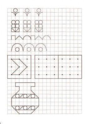 CALIGRAFÍA - Página web de recursos de matemáticas