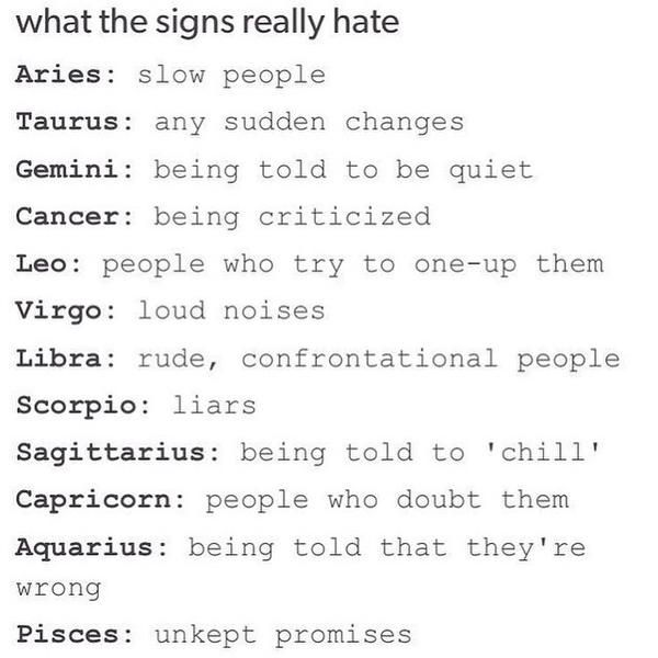 Zodiac Posts Tumblr  Google Search  About The Zodiacs. Stroke Triage Signs Of Stroke. Photo Booth Signs Of Stroke. Sleep Deprivation Signs. Aha Asa Signs Of Stroke. Prohibited Signs. Hope Signs Of Stroke. Hypertensive Signs. Special Signs