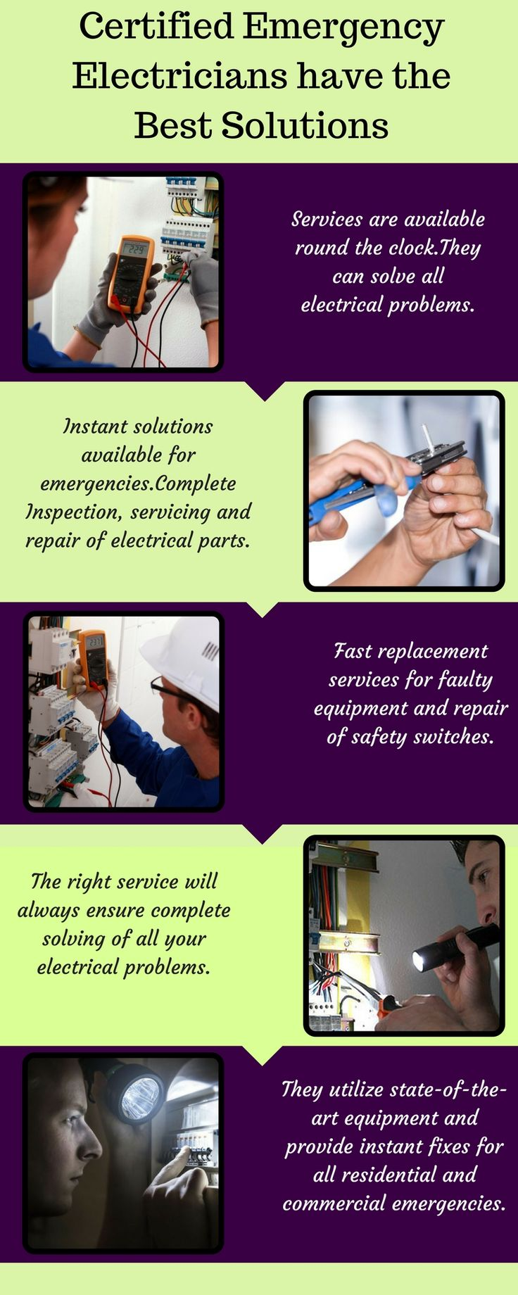 17 best ideas about electrical problems electrical the sydney emergency electrician provides round the clock services the right services always ensure complete