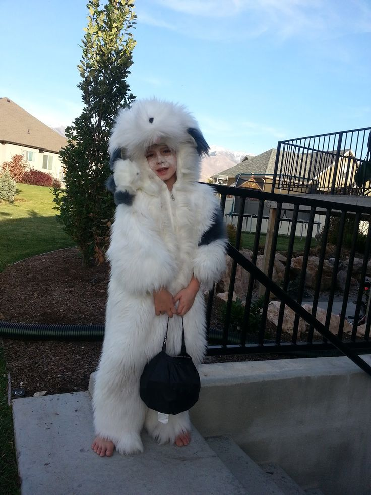 73 best Mascot1 images on Pinterest   Animal costumes ...
