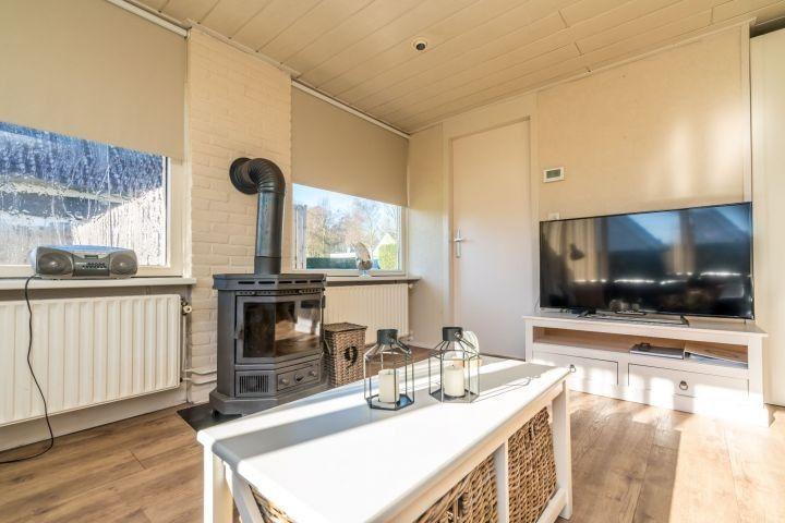 Digital Tv Mit Vielen Deutschen Sendern Ferienhaus Grosser Garten Haus