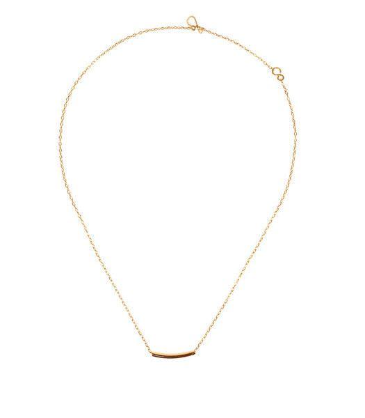 Kana necklace