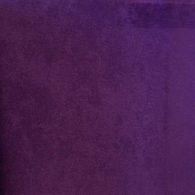 Suede is a heavyweight fabric and can be used for apparel such as pants, skirts, jackets, gloves, and handbags. Uses also include upholstered goods such as chair and couch coverings, pillows covering,