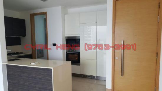 Condominium For Sale - Martin Place Residences, 6 Martin Place, 237990 Singapore, CONDO, 2BR, 1044sqft, #19553586