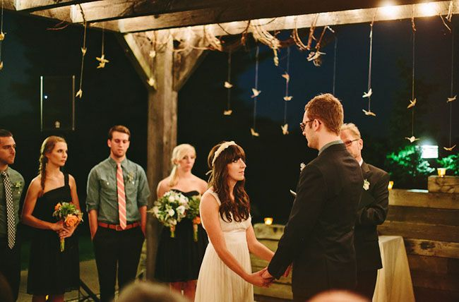 25 Best Ideas About Outdoor Evening Weddings On Pinterest: Best 25+ Night Wedding Ceremony Ideas On Pinterest