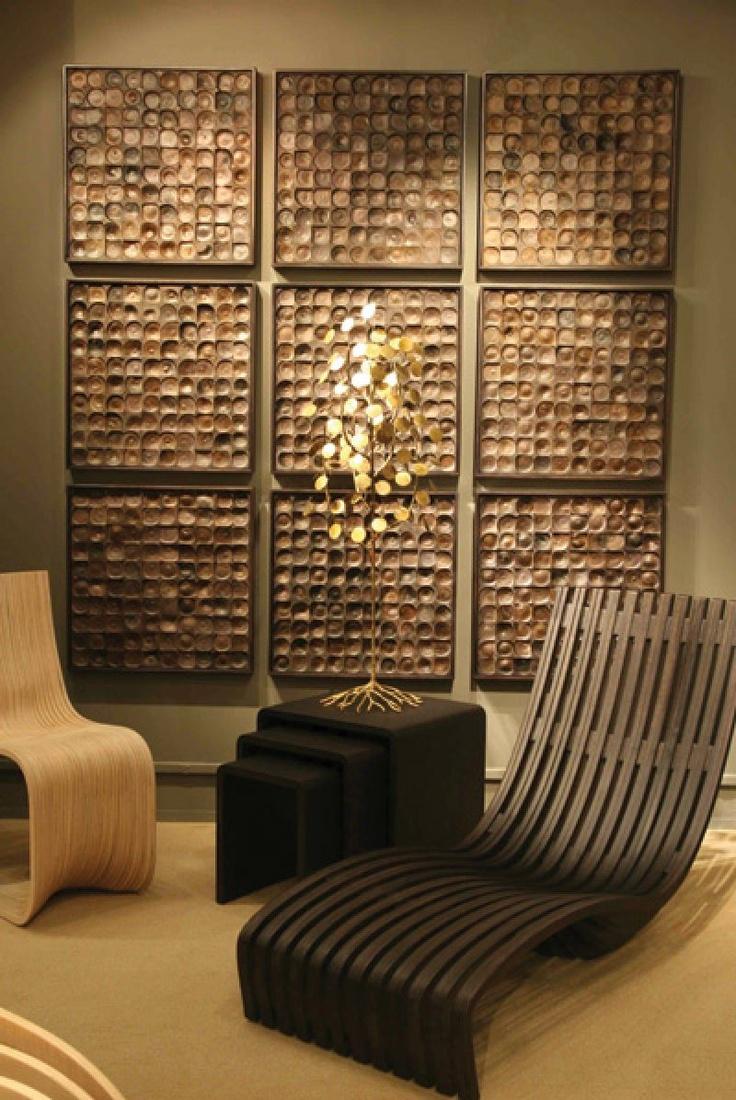 muebles de bamb guamb