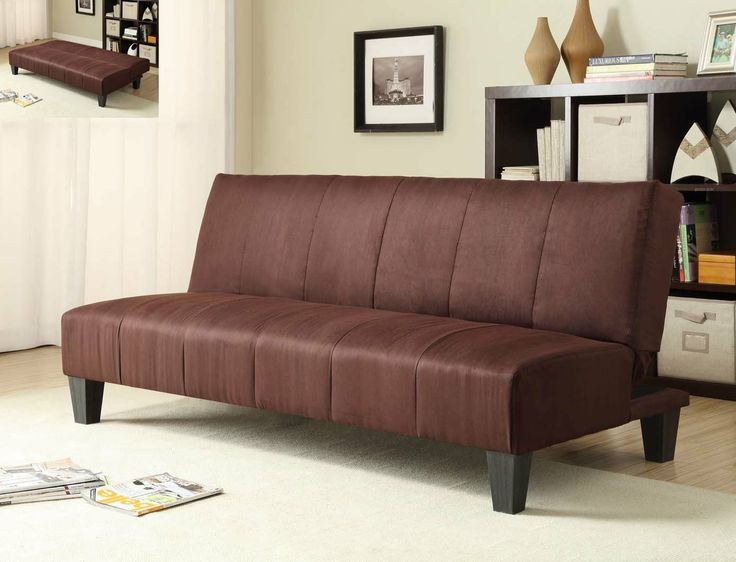 83 best Convertible Sofas images on Pinterest Convertible