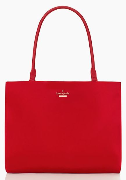kate spade new york MUST-HAVES!  20% off today - discount applied at checkout http://rstyle.me/n/s2hzxn2bn