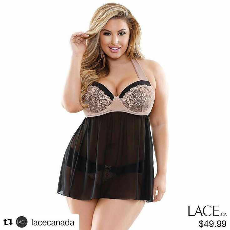 Sensual night #Repost @lacecanada (@get_repost) Constructed With Elegance! Search Code - FAN2-008553 #LACE #myLACE #lingerie #fashion #style #curve #curvy #plus #plussizelingerie #plusmodel #loveit #loveyourbody #beauty #beautiful #instadaily #instafollow #instagood #Plussizeblogger #CurvyWomen #curvyfashion