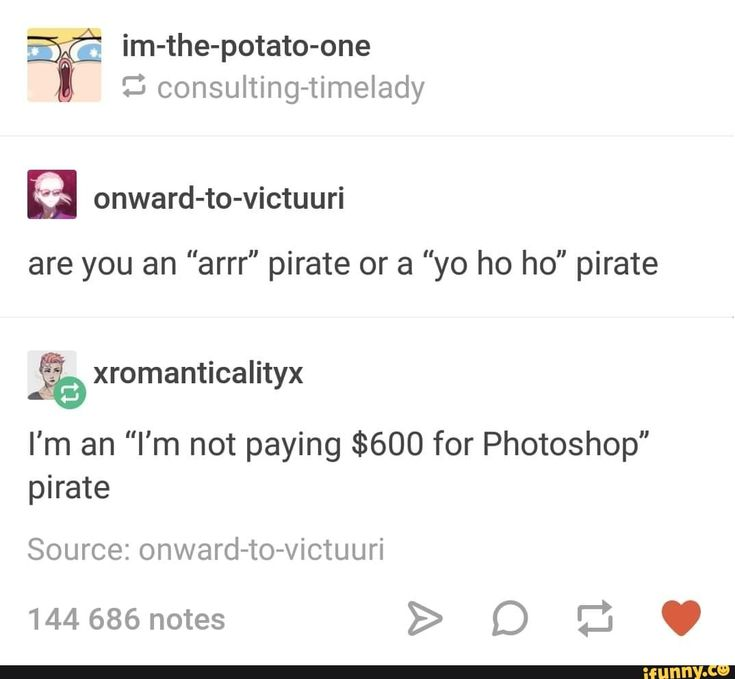 NOT PAYING 600 DOLLARS FOR PHOTOSHOP PIRATE