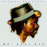 Mr. Budy Bye [LP] - Vinyl