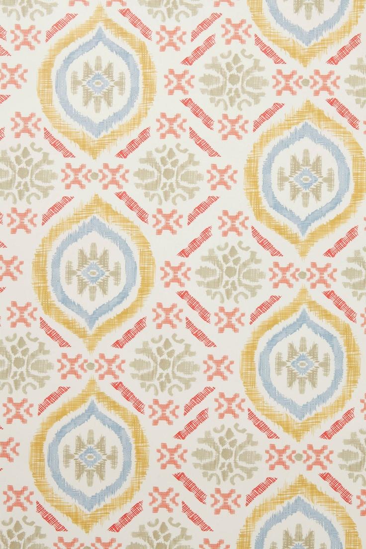 f schumacher queen of spain wallpaper