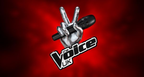 The Voice UK | Review – 3×01: Blind Auditions 1 (Season Premiere) - Manicômio Séries